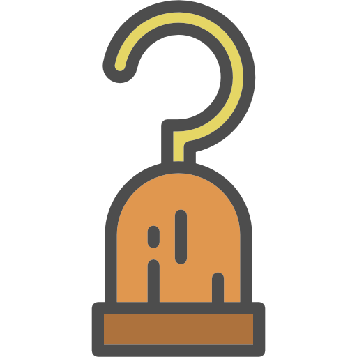 Hook Icons Free Download