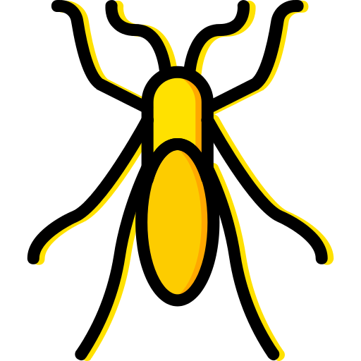 Bedbug Entomology Png Icon