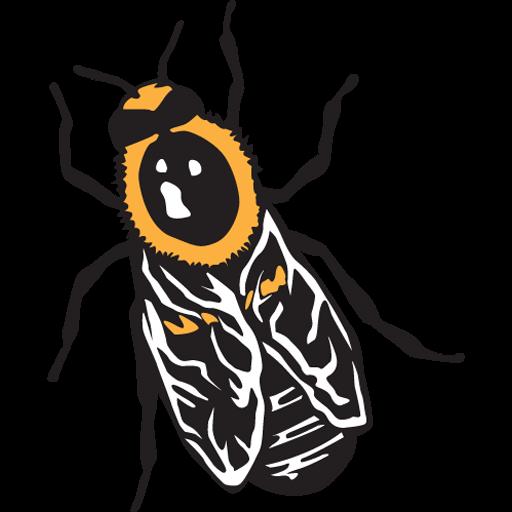 Cropped Apishop Site Icon Bee Apishop