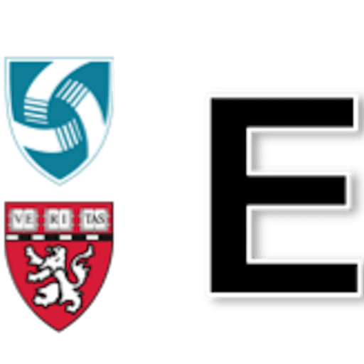 Publications Ebert Laboratory