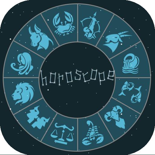 Download Horoscope