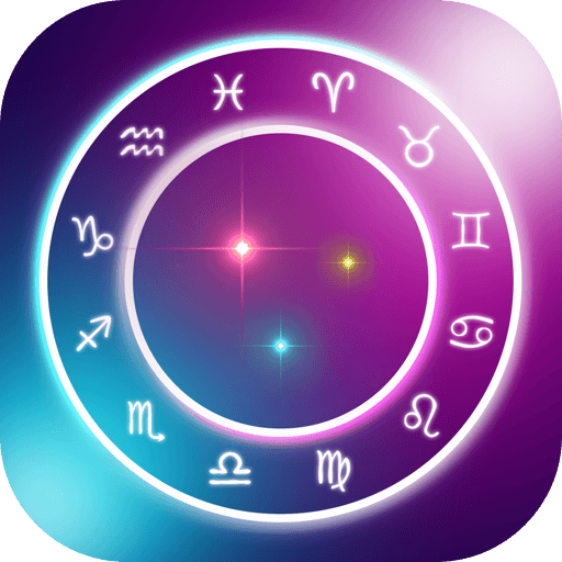 Horoscope Apk