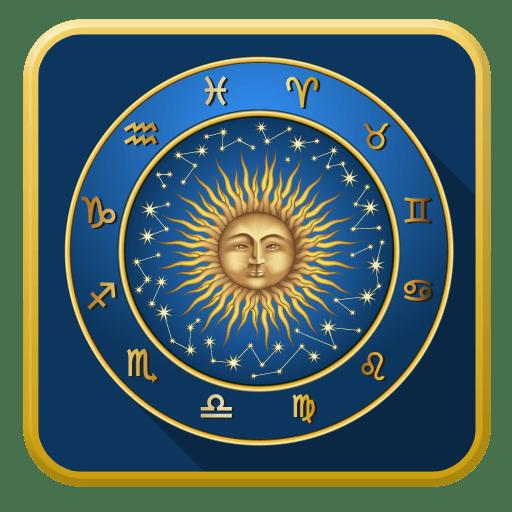 Horoscope Pro Evsoft Apps