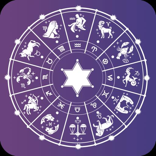 Horoscope Secrets Apk