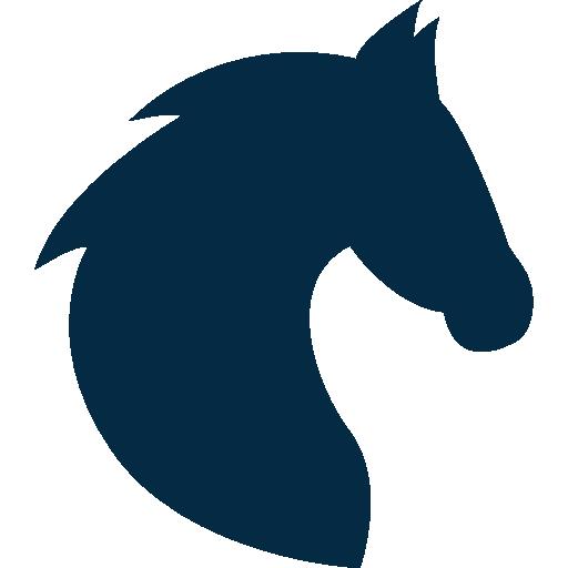 Overseas Horse Services Canada Horse Transport