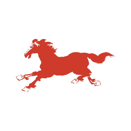 Horse Icons, Download Free Png And Vector Icons, Unlimited