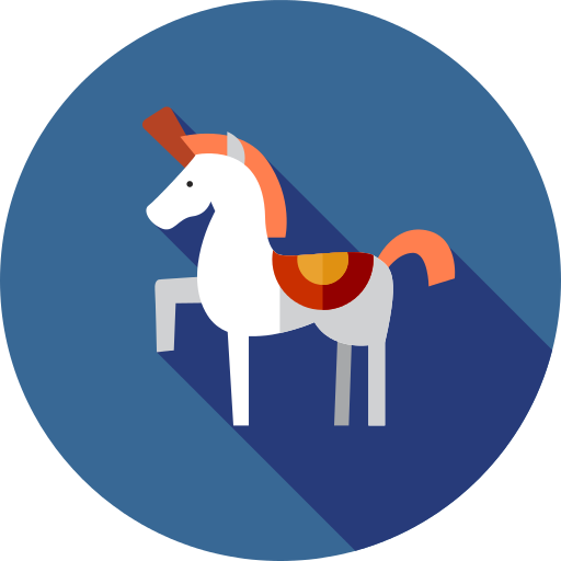 Horse Png Icon