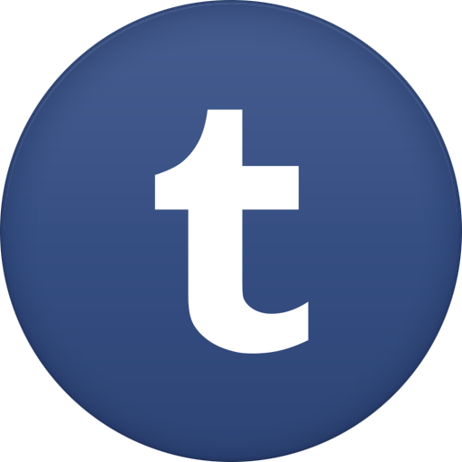 Tumblr Icon Donate To Animal Rescue Equine, Horse Shelter