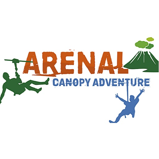 Arenal Canopy Adventure The Best Zip Line Arenal Costa Rica