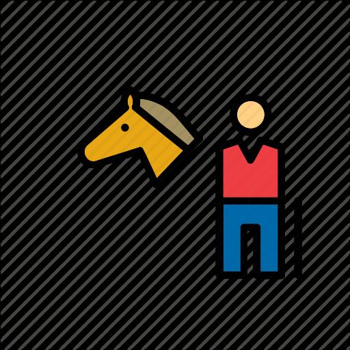 Equestrian, Equestrianism, Horse, Horseback, Olympic, Riding