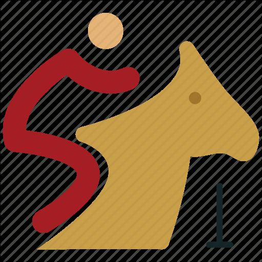 Equestrianism, Horse Rider, Horse Riding, Horseback Riding, Rider