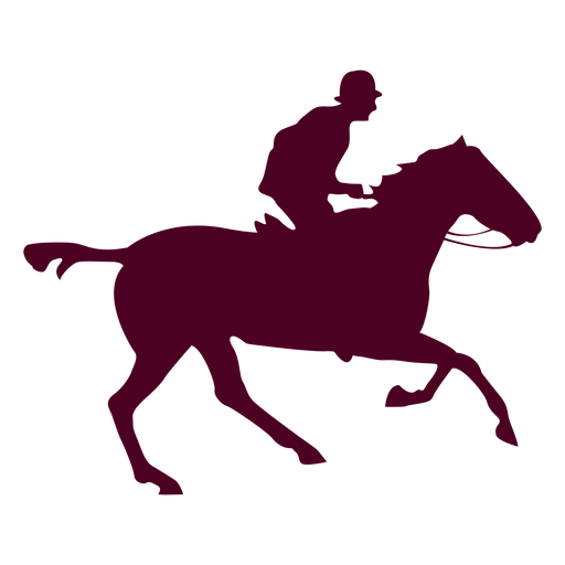 Png Horse Riding Transparent Horse Riding Images