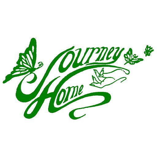 Journey Home Greece