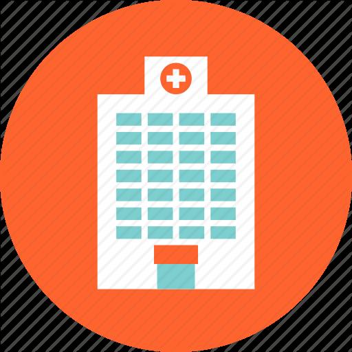Building, Clinic, Construction, Emergency, Hospital, Medical