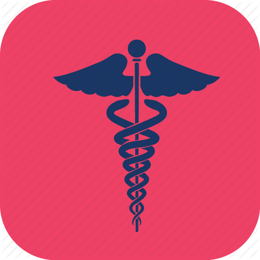 Doctor, Healthcare, Hospital, Medical, Medicine Icon