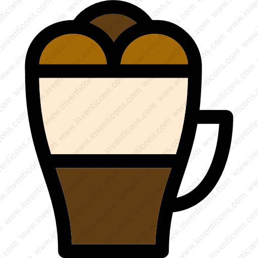 Download Chocolate,coffeeshop,coffeecup,hot,drink,coffee,food Icon
