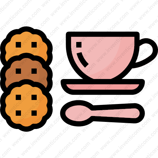 Download Tea,breakfast,foodrestaurant,biscuits,coffeecup,hotdrink