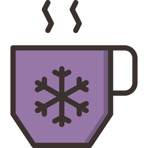 Hot Drink Chocolate Png Icon