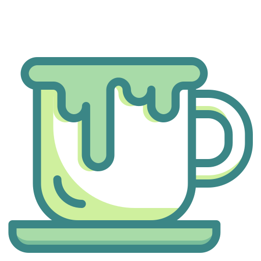 Chocolate, Coffee, Cup, Drink, Hot, Mug, Restaurant Icon Free