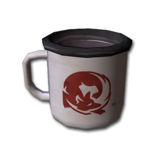 Cup Of Coffee The Long Dark Wiki Fandom Powered