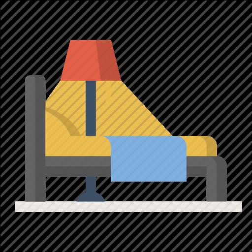 Accomodation, Amenities, Bed, Hotel, Night, Room, Sleep Icon