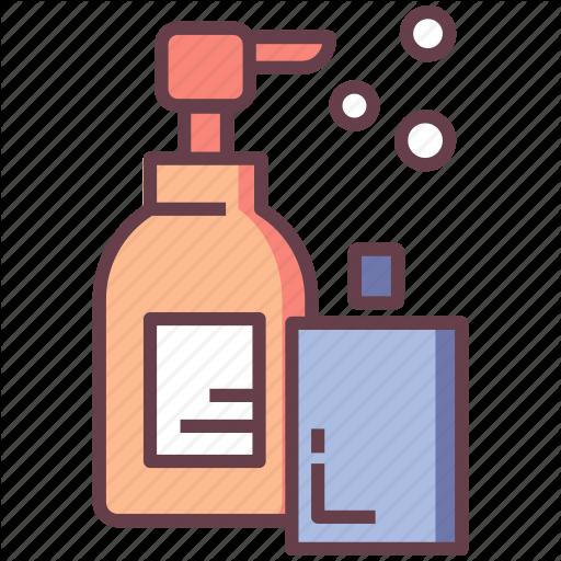 Bathroom Amenities, Hygiene, Lotion, Shampoo, Soap, Toiletries