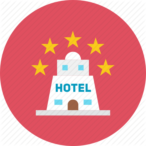 Accommodation In Brussels