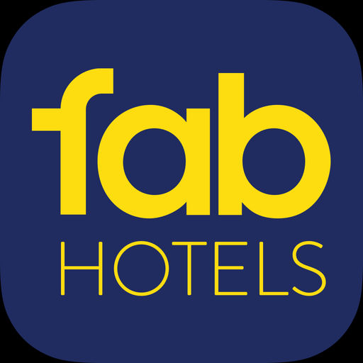 Fabhotels Hotel Booking App Ios Cpi Offer