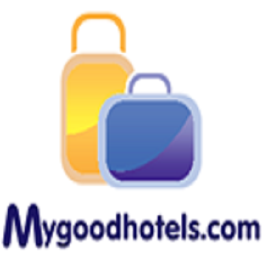 Hotel Booking Appstore For Android