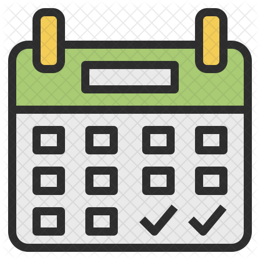 Hotel Booking Icon Png Png Image