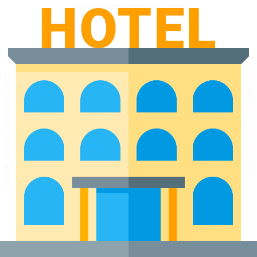 Iconexperience G Collection Hotel Icon