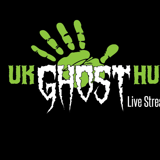 Uk Ghost Hunting On Twitter