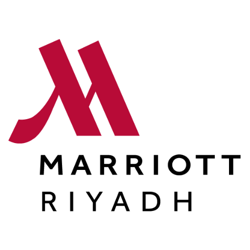 Riyadh Marriott