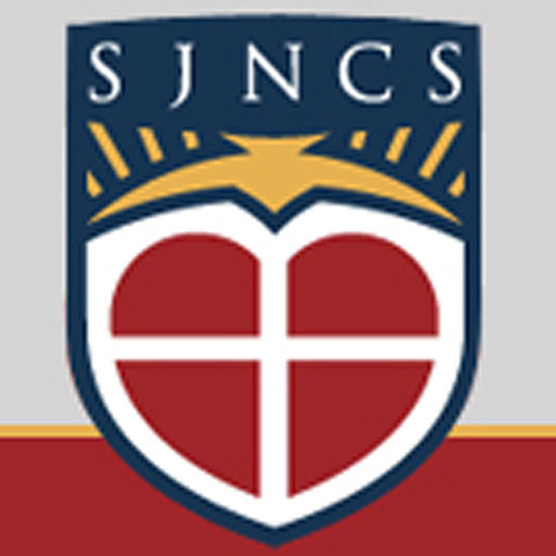 Saint John Neumann Catholic School