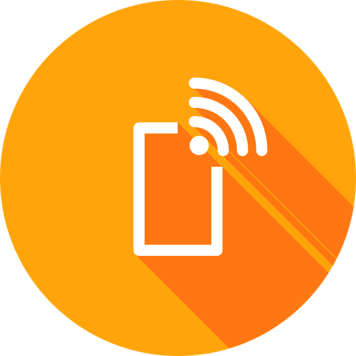 Hotspot Icon at GetDrawings com | Free Hotspot Icon images of
