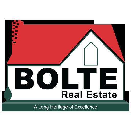 Bolte Real Estate North Central Ohio Realtors