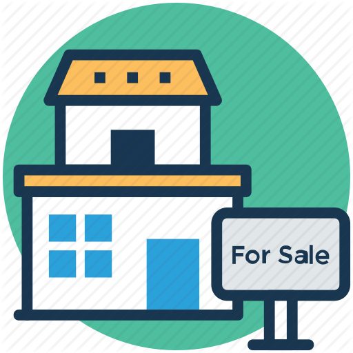 House Auction, House For Sale, Property Sale, Real Estate, Sale