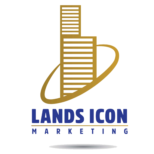 Property In Faisalabad House For Sale In Faisalabad Landsicon