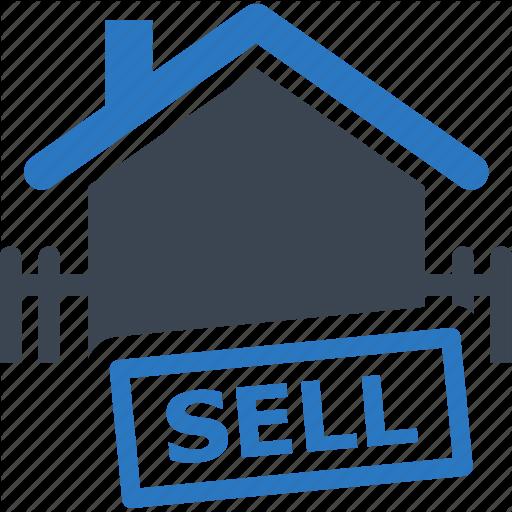 Sousa Properties Llc