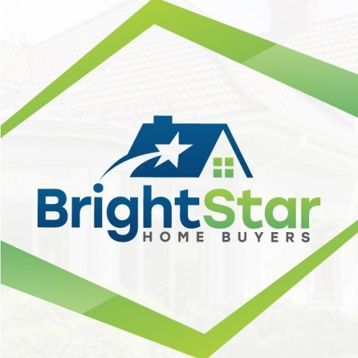 Sell Your House Fast In Charlotte, Nc We Buy Houses In Weeks!