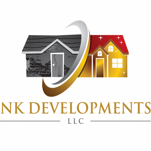 Sell Your House Fast In South Bend
