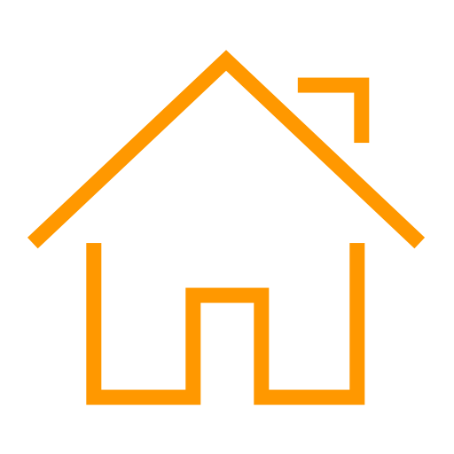 House Icon Png And Vector For Free Download