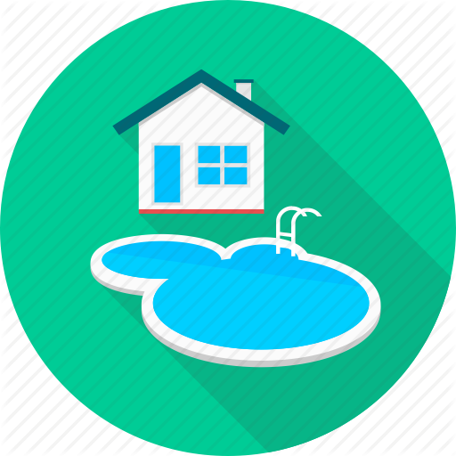 Direct Pools Appstore For Android