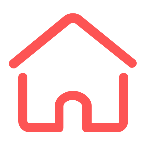Android Home, Android, Cell Phone Icon With Png And Vector Format