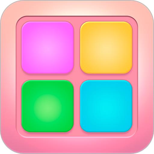 Beat Pads Maker House Music Dj Appstore For Android