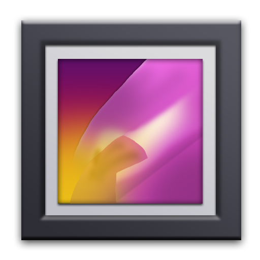 Gallery, Pictures Icon Free Of Android Style Honeycomb Icons