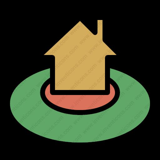 Download Start,carbene,maplocation,architectureurban,house