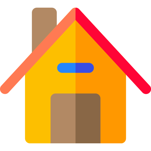 Home House Png Icon