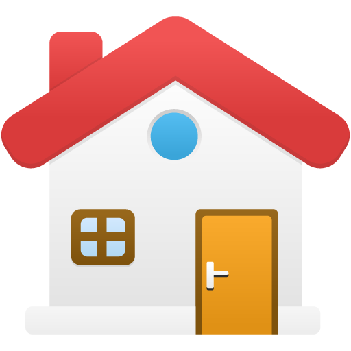 Home House Icon Download Free Icons