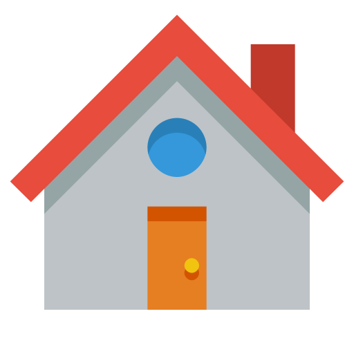 House Icon Download Free Icons
